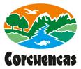 Corporación de Cuencas del Tolima